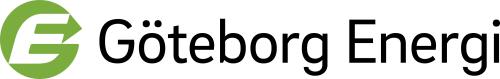 Gå till Göteborg Energi ABs nyhetsrum
