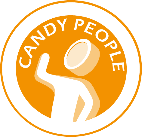 Go to Candy People's Newsroom