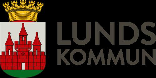 Gå till Lunds kommuns nyhetsrum