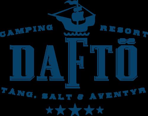 Gå till Daftö Resorts nyhetsrum