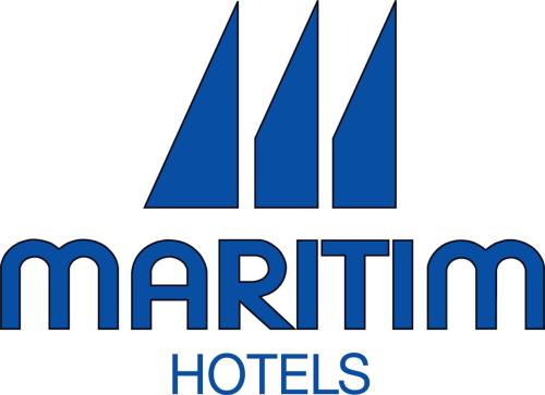 Zum Newsroom von Maritim Hotels