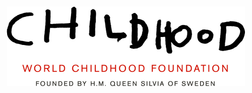 Gå till World Childhood Foundations nyhetsrum