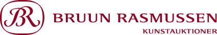 Link til Bruun Rasmussen Kunstauktioners newsroom