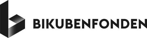 Link til Bikubenfondens newsroom