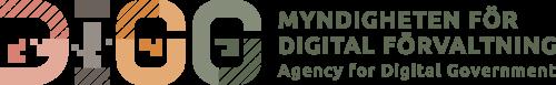 Gå till DIGG - Myndigheten för digital förvaltning s nyhetsrum