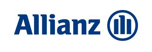 Go to Allianz Insurance plc's Newsroom