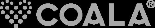 Gå till Coala Lifes nyhetsrum