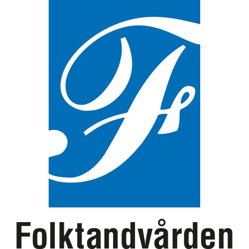 Gå till Folktandvården Stockholms Län ABs nyhetsrum