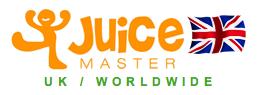 Go to Jason Vale - Juice Master's Newsroom
