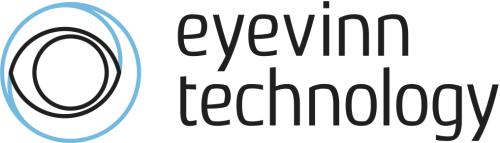 Go to Eyevinn's Newsroom