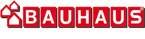 Link til Bauhauss newsroom