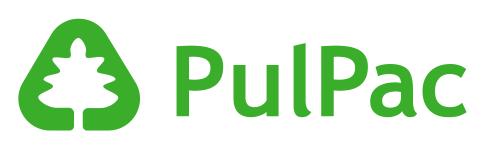 Gå till PulPac ABs nyhetsrum