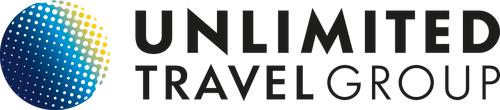 Gå till Unlimited Travel Groups nyhetsrum