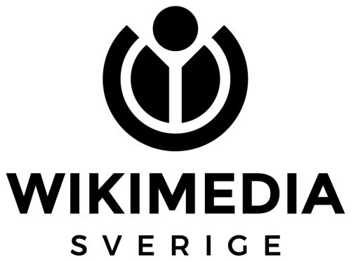 Gå till Wikimedia Sveriges nyhetsrum