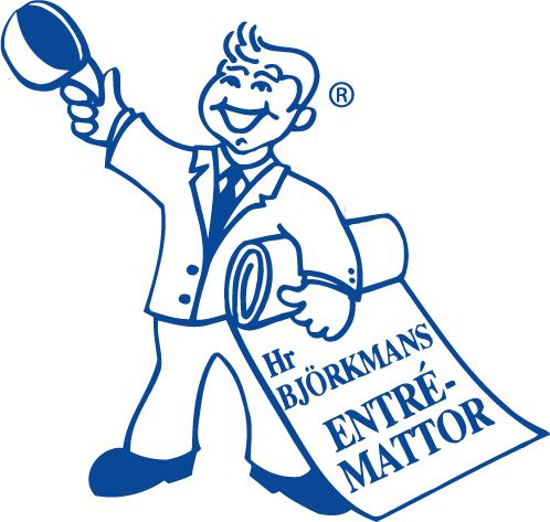 Gå till Hr Björkmans Entrémattor ABs nyhetsrum