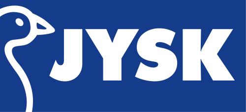 Link til JYSK Norges presserom