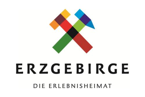 Zum Newsroom von Tourismusverband Erzgebirge e.V.