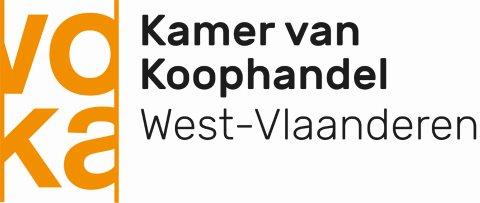 Ga naar Newsroom van Voka West-Vlaanderen