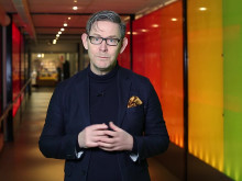 Tekniska museet inleder nytt partnerskap med Stora Enso