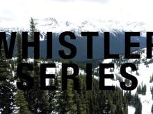 Lowepro Whistler Series