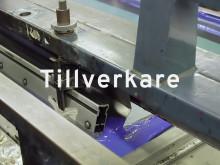 Souvenirkollektion Sölvesborg invigs i Kulturkvarteret, Killebom 3 juli.