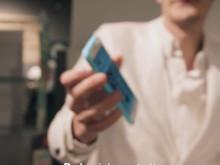 Henning Gillberg är Sveriges Second Hand Profil 2020