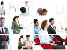 AFNB Unternehmenspräsentation
