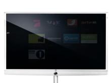 Nya Loewe Art TV