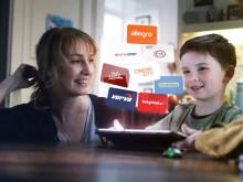 Visa_promocja z Biedronka i Orlenem_spot kampanii reklamowej