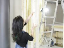 Huset växer - Bygg din övervåning