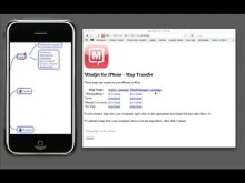 Mindjet för iPhone - Del 2