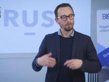 BLCview™: TRUST - strategisk samarbejde bygger skoler i København