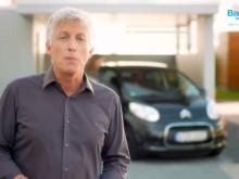 Produktfilm Kfz-Versicherung