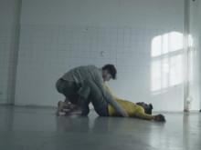 Trailer: Edin Jusuframic - MeYouI