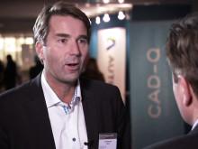 Cad-Q Dagene 2013 Stockholm - Intervju med Rolf Kjærnsli