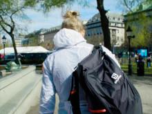 Run Stockholm - loppet med flest leenden