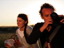 Canon EOS 60D product walkthrough video