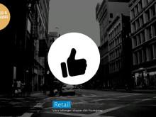 Info om Retail Knowledge