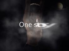 Trailer Leap Second med Skånes Dansteater