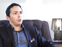 Interview with Brian Solis