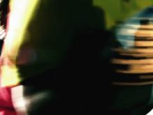 DHL er Official Logistics Partner på Rugby World Cup 2011