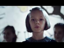 """""""Der Kinderchor"""" - Ein TV-Spot der Felix Burda Stiftung"""