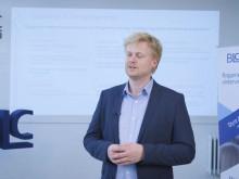 BLCview™: IPP - Byggeriets nye paradigme for samarbejde