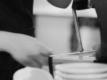 Reklamfilm juli 2014 - Hela Skånes Sparbank