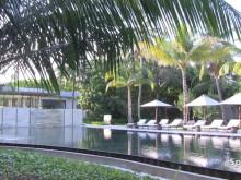 Din private og bæredygtige ø-oplevelse