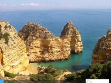 Algarves pärlor