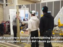 YG Örebro gör skillnad för Musikhjälpen