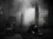 Dracula - restaureringen av en klassiker