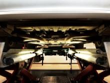 Boka besiktning hos Opus Bilprovning!