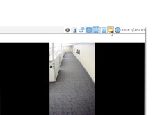 VIDEO: exacqVision VMS 7.2
